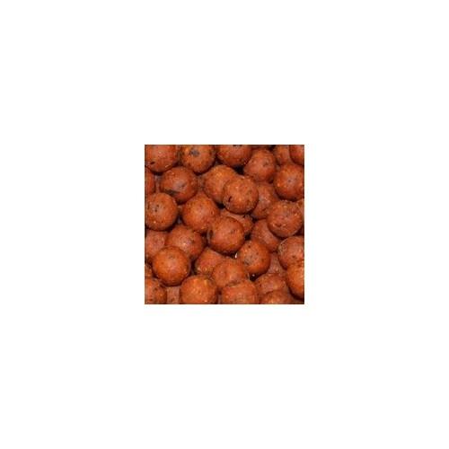 Tropinių vaisių skonio boiliai Fruit Mix Renmar