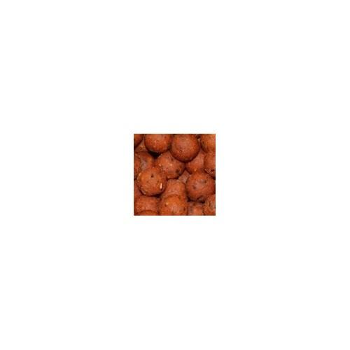 Persikų ir kepenėlių skonio boiliai Liver Peach PB Renmar
