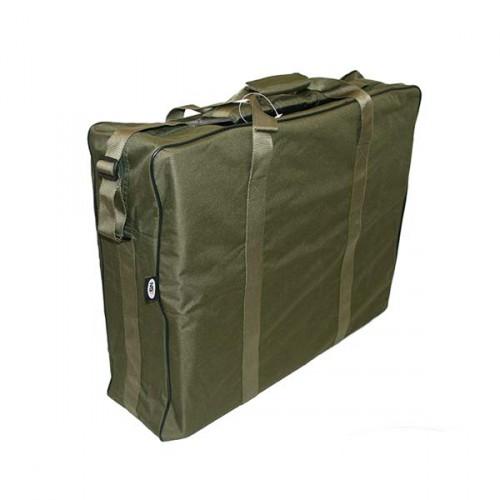 Didžiatūris krepšys Carpers Bag NGT