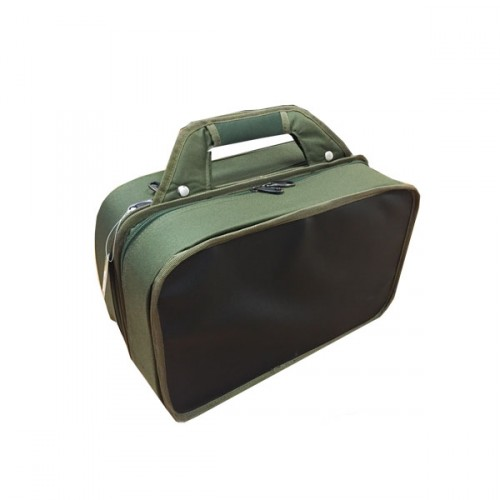 Daugianfunkcinis krepšys Folding Carp System and Storage Case NGT