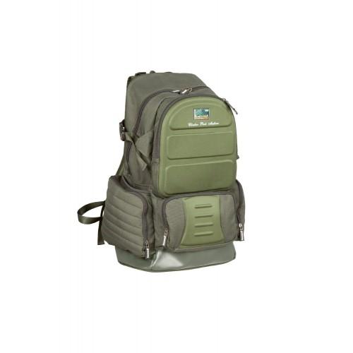 Kuprinė Anaconda Climber Pack
