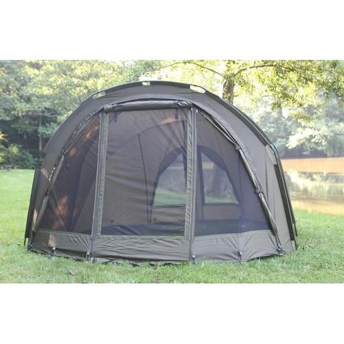 Palapinė Anaconda Cusky Dome 170
