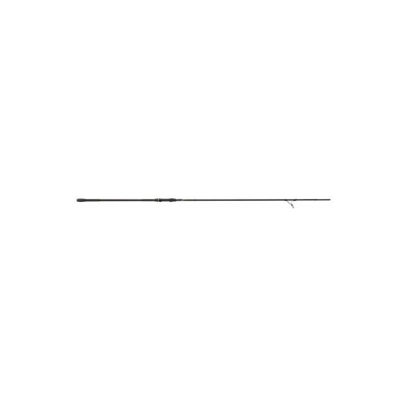 Meškerė Anaconda Nighthawk 3,90m 3,50lb