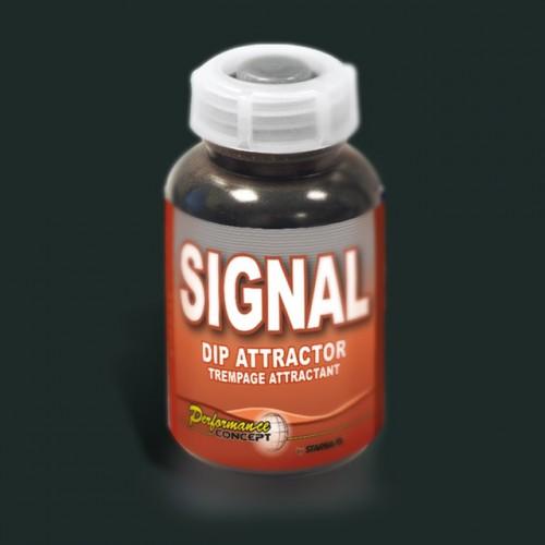Kvapas Starbaits Dip Signal Dip