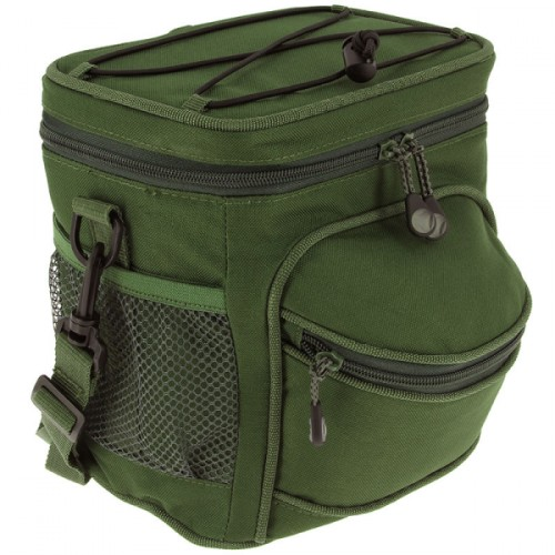 Šaltkrepšis XPR Insulated Cooler Bag NGT