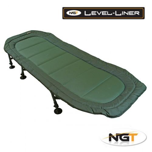 Gultas Level-Liner NGT