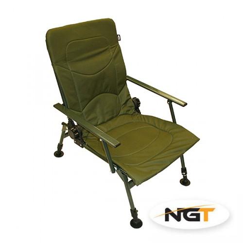 Kėdė Specialist NGT