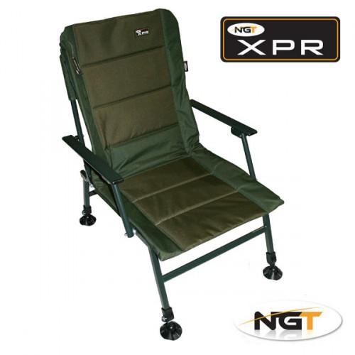 Kėde NGT 'XPR'