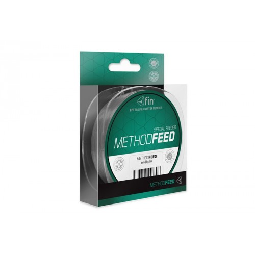 Valas FIN Method FEED /grey