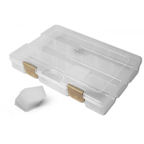 Dėžutė Delphin Box B-04