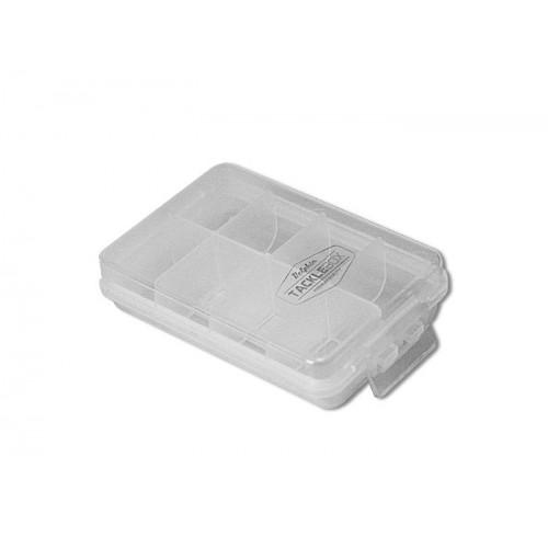 Dėžutė Delphin Box G-01