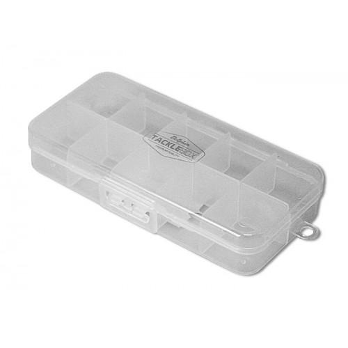 Dėžutė Delphin Box G-03
