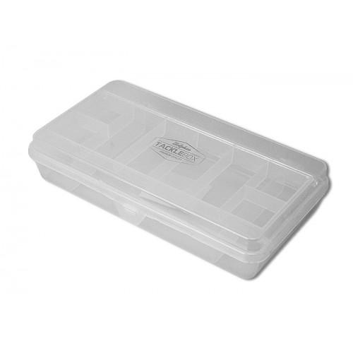 Dėžutė Delphin Box G-05