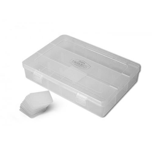 Dėžutė Delphin Box G-06