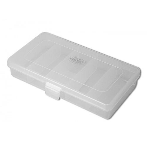 Dėžutė Delphin Box G-07