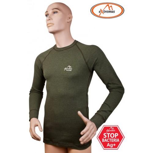 Termo marškinėliai EXTREMUS THERMO CLOTHES long sleeve