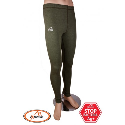 Termo kelnės EXTREMUS THERMO-CLOTHES pants