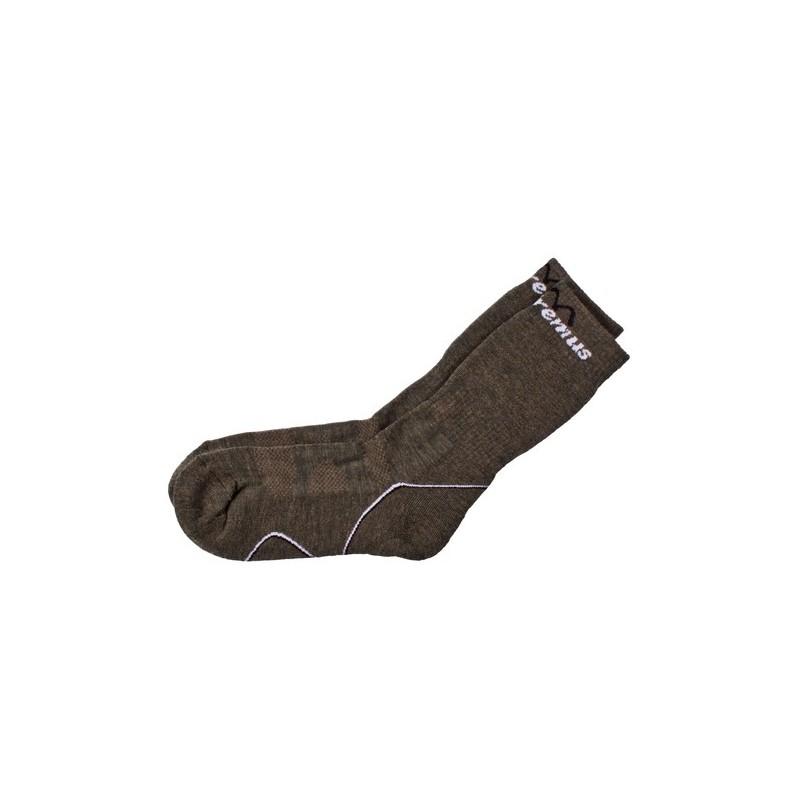 Termo kojinės EXTREMUS THERMO SOCKS MERINO