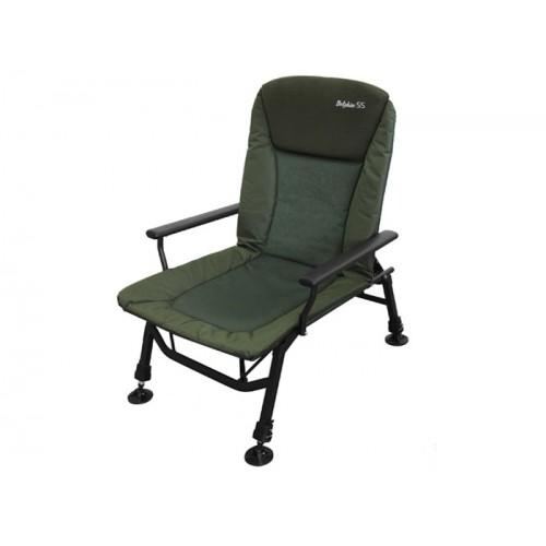 Kėdė Delphin Chair SS