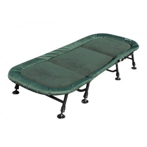 Gultas Delphin Bedchair ST8 XXL Plus+