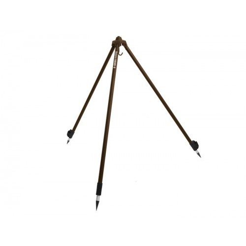Svėrimo stovas Delphin Weighting tripod HANG-3
