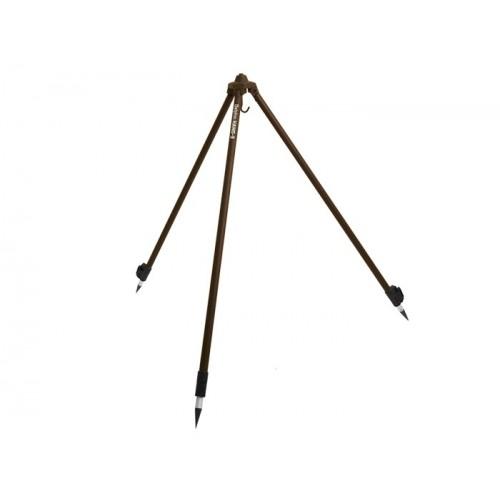Svėrimo stovas Delphin Weighting tripod HANG-3