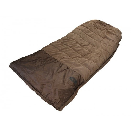 Miegmaišis Delphin Sleeping bag HORAL