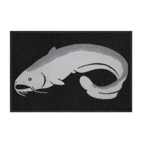 Durų kilimėlis Catfish rug