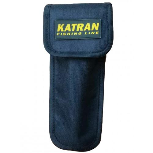 Laikiklis valui vynioti Katran Line Spooling tool