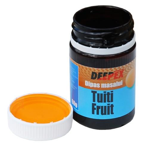 Tuiti Fruiti Dipas