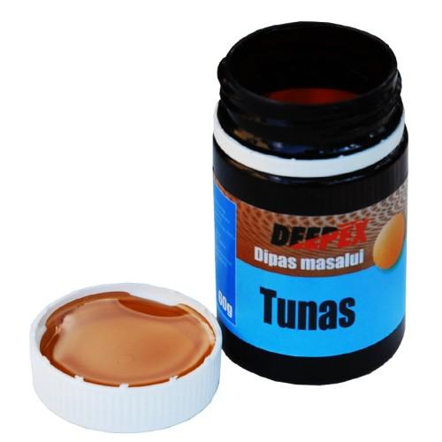 Tunas Dipas