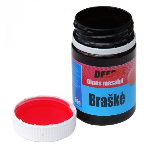 Braškė Dipas
