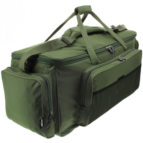 Krepšys Giant Green Insulated Carryall Ngt