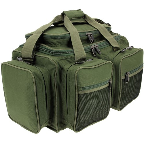 Krepšys XPR Multi Pocket Carryall ngt