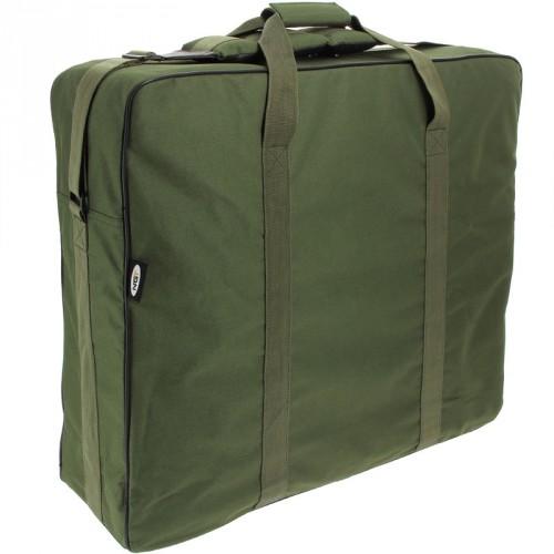 Krepšys NGT Carpers Bag