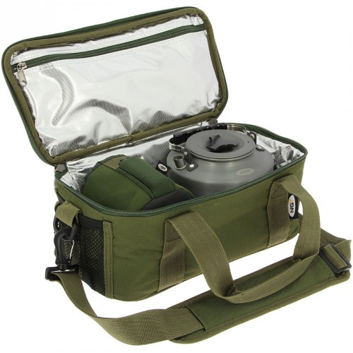 Krepšys Brew Kit Bag Ngt
