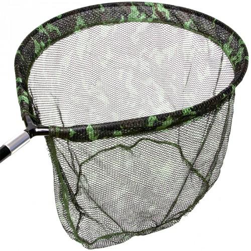 Graibštas NGT Camouflage Pan Net