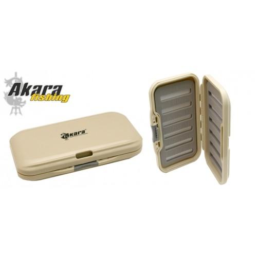 Dėžutė AKARA MS 0026