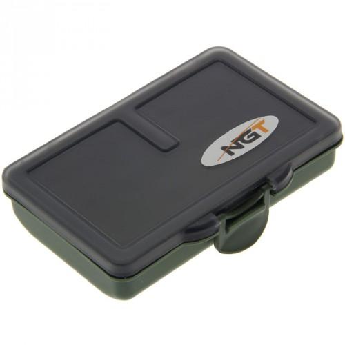 Dėžutė Terminal Bit Box NGT