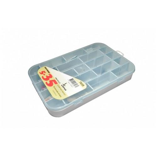 Dėžutė Aquatech 7035