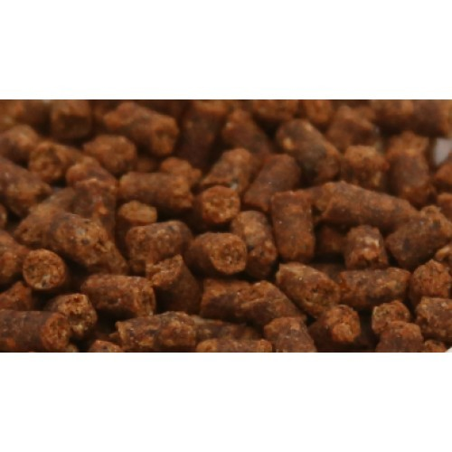 Peletės HNV Pellets (High Nutrition Value) Renmar