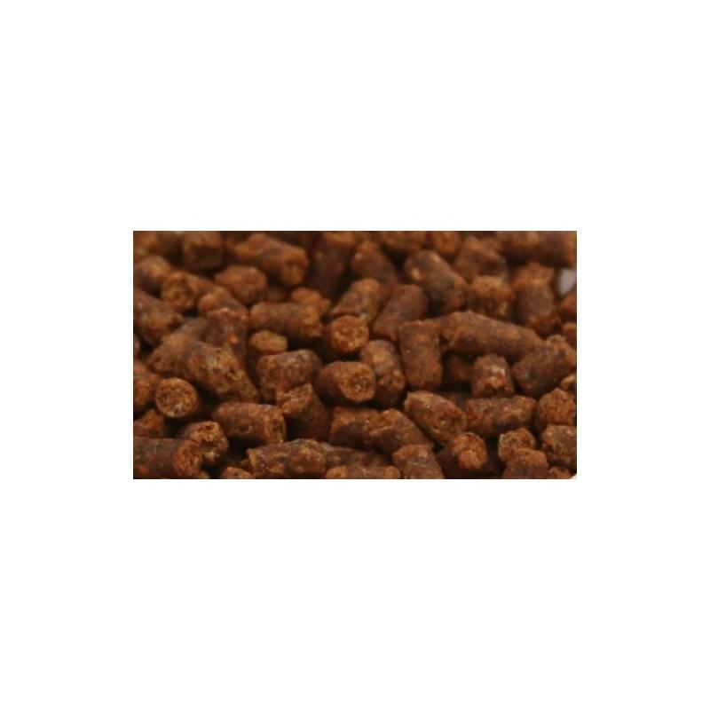 Peletės HNV Pellets (High Nutrition Value) Renmar
