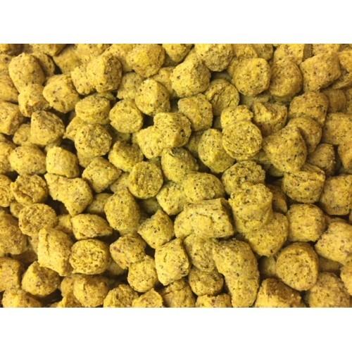 Peletės Corn Pellets Renmar