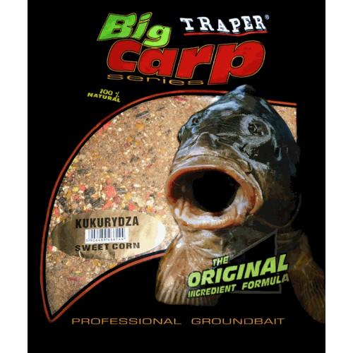 Jaukas Big Karp Traper 2,5kg