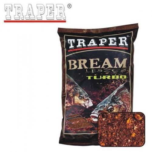 Jaukas Traper BREAM Karšis 1kg.