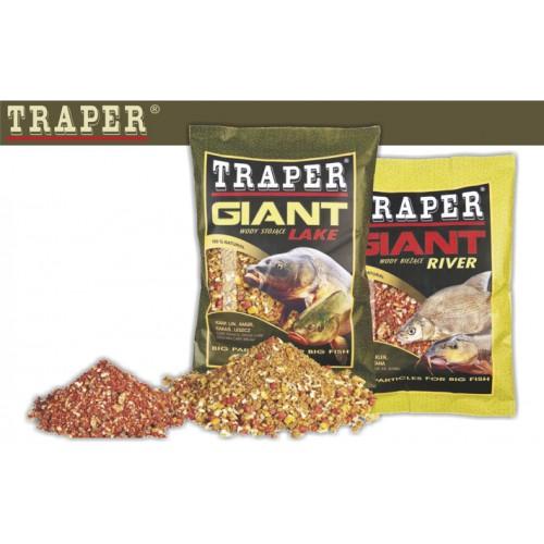 Jaukas Giant Traper 2,5kg