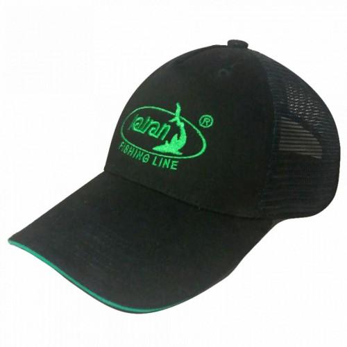 Kepurė Katran Fishing line