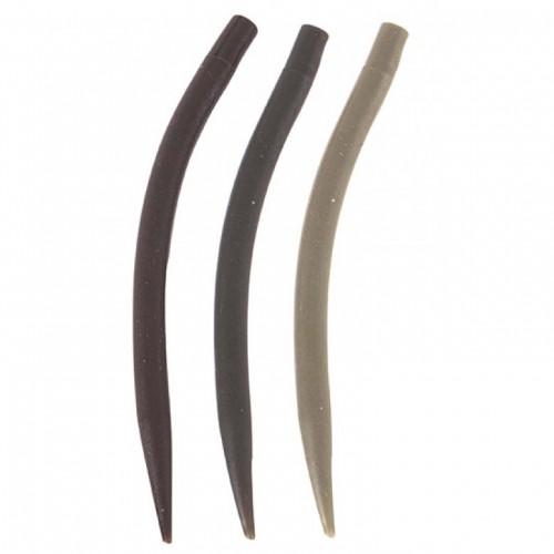Išpainiojimo lazdelės Anaconda Anti Tangle X-Long