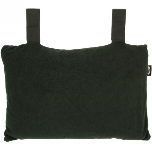 Pagalvė NGT Deluxe Fleece Bedchair Pillow