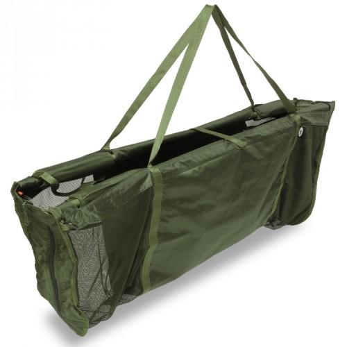 Neskestantis svėrimo maišas NGT Deluxe Floating Sling